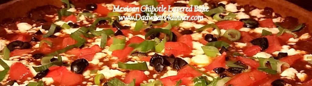 www.dadwhats4dinner.com