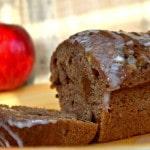 Apple Harvest Bread dadwhats4dinner.com